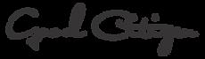 Good Citizen Logo 2.png