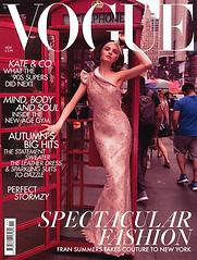 British Vogue #1.png