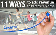 pilates-revenue.jpg