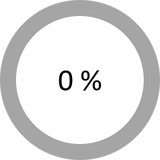 0%.png