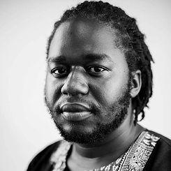 Daniel Wanjala Quadrat.jpg