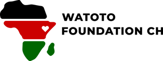 andre-logo-full-color-rgb.png