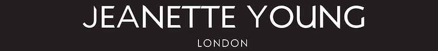 Jeanette Young - London Logo - WHITE.jpg