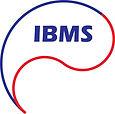 IBMS_logo.jpg