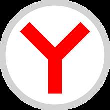 1200px-Yandex_Browser_logo.svg.png