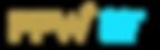 PPW_logo-web-01.png