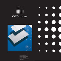 CG Partners