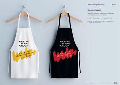 Gastro Techno Group