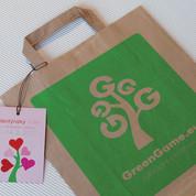 GreenGame