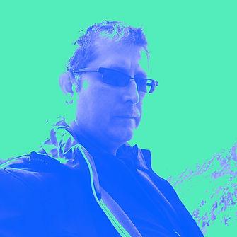 Petr-Sejdl_new-colours_NEW.jpg