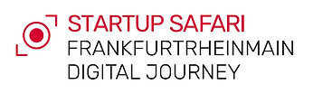 YNEO Startup Safari Logo 2020.png