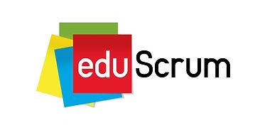 logo-eduScrum-def.jpg