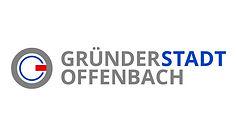 gruenderstadt-offenbach.jpg
