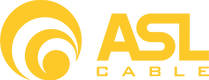 ASL Cable Logo.png
