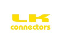 LKCONNECTOR(WEB-NAVER).jpg