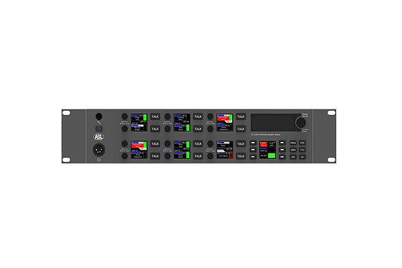 FL 830 RS