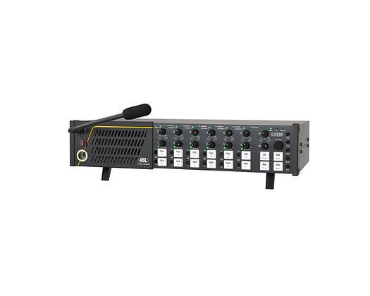 PS 6379 Mk2