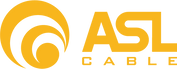 ASL Cable Logo 35.png