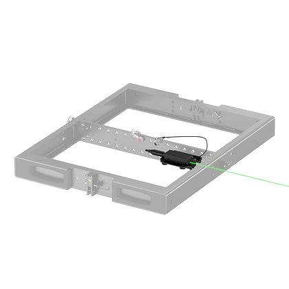 Laser Magplate