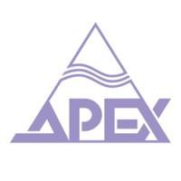 Apex purple.jfif