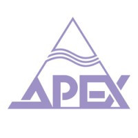 Apex purple.jfif