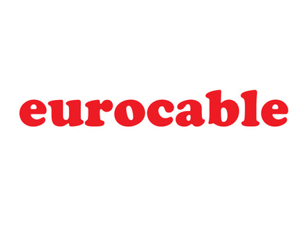 EUROCABLE(WEB-NAVER).jpg