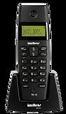 telefone-sem-fio-ts40-r-intelbras-dedcomponentes_edited.png