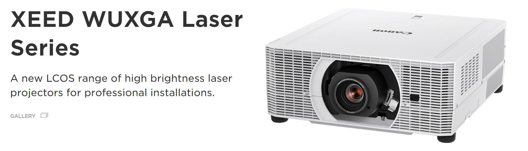 laser proj pic