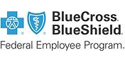 BCBS Logo-700x350_uptodate.png