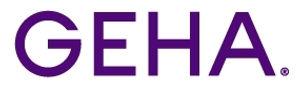 GEHA_Primary_Logo_RGB_(1).jpg