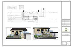 DESIGN SAMPLE 02