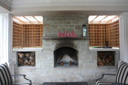 ISABELLA PROJECT