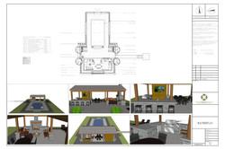 DESIGN SAMPLE 04