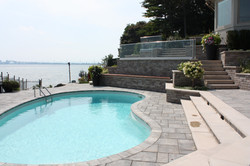 LAKEVIEW PROJECT