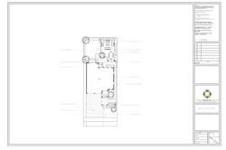 DESIGN SAMPLE 05