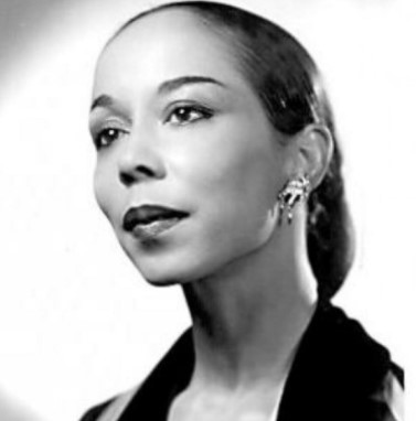 Black Excellence in Dance - Janet Collins