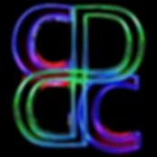 CDDC Letterhead