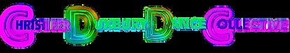 CDDC Banner