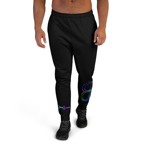 CD Dance Collective Men's Joggers