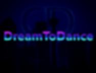 DreamToDance Launch