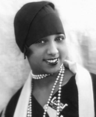 Black Excellence in Dance - Josephine Baker