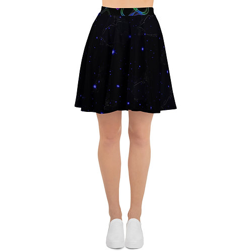 CD Dance Collective's Dance Skirt