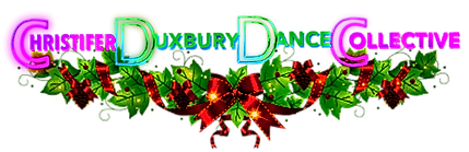 CDDC%20Holiday%20Banner_edited.png