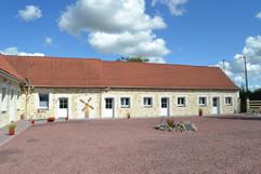Maison Pierremont (1077) - Copie.JPG
