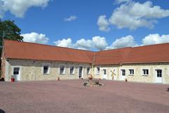 Maison Pierremont (1081).JPG