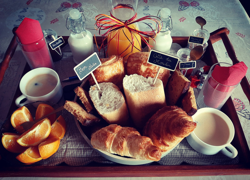 plateau petit dejeuner.jpg