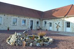 Maison Pierremont (1050).JPG