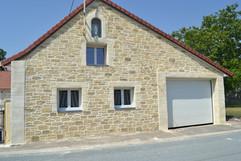 Maison Pierremont (1013).JPG
