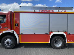 fflelhnin-rw-25.HEIC
