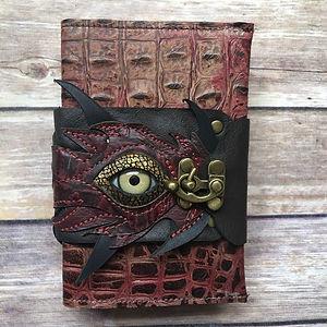 Copy of dragon journal sm2.jpg